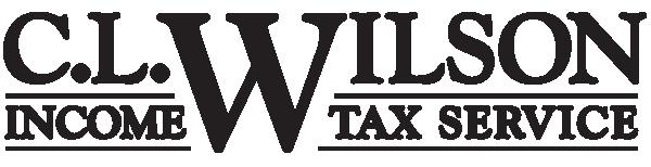 CL Wilson Tax Service